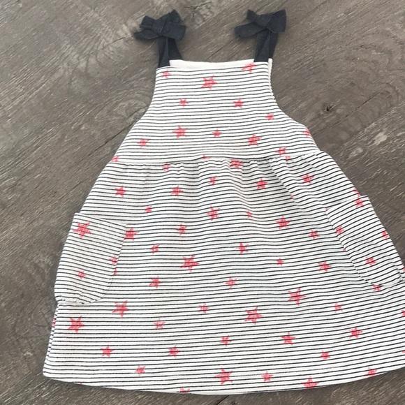 6736dab5 Zara Dresses | Baby Girls Dress Size 23 | Poshmark